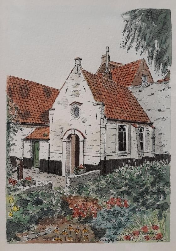 Stefaan Kerkhof